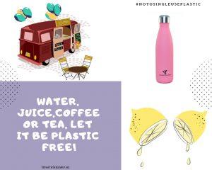 #notosingleuseplastic (4)